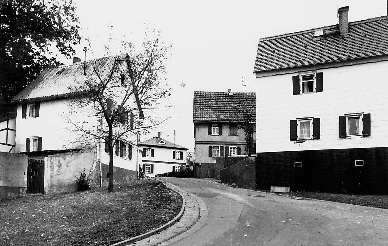 almosenkasten stadt frankfurt
